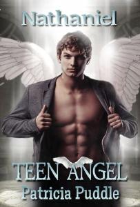 Teen angel ebook bk 12500