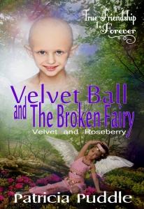velvet ball cover ebook2500