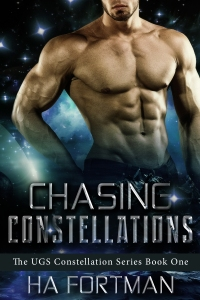 Chasing Constellations OTHER SITES