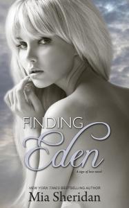 Eden Cover4_bkgrn