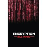 Encryption amazon