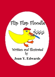 Flip Flap Floodle cover 300x421 300 res