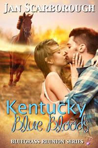 Kentucky Blue Bloods 200-300