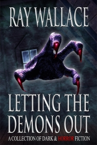 letting the demons out-600