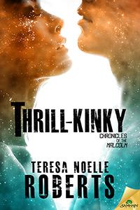 Thrill-Kinky72web