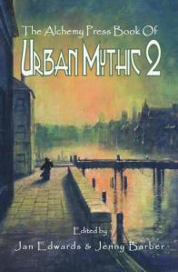 um2-front-cover