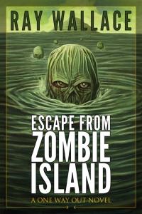 zombie island-600