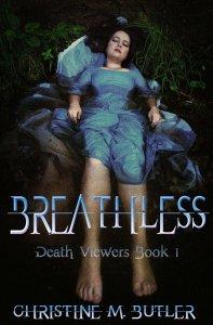 Breathless