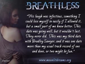 breathlessquotelaugh
