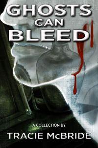 GhostscanBleed cover smashwords