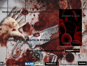 SymphonyofBlood promo 2014 29th December 657pm (2)