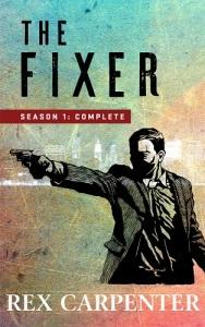TheFixerS01C20