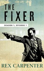 TheFixerS01E01cover500