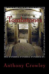 Tombstones_(_Standar_Cover)