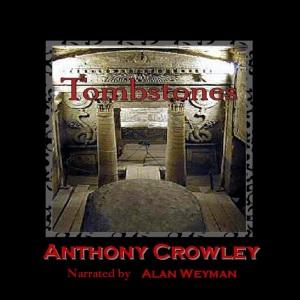 TombstonesaudiobookCDCover2015 0103