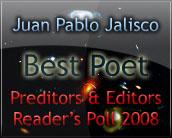 best_poet_neo
