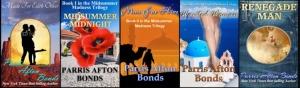books_banner_2_750w