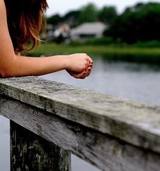 brown-hair-fashion-girl-lake-photography-pretty-Favim.com-101147