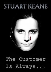 Customer is Always 3