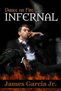 Infernal, FINAL, 6x9