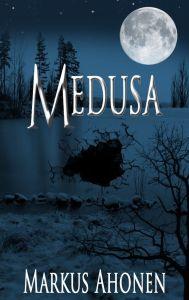 Medusaengl