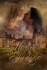 Mood Indigo 2 Parris Afton Bonds 10032013 copy