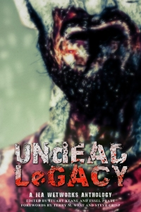 undead_legacy-text-v2-final