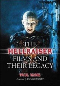 HellraiserFilmsAndTheirLegacyCover2