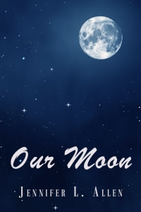 OurMoon_Cover_Final