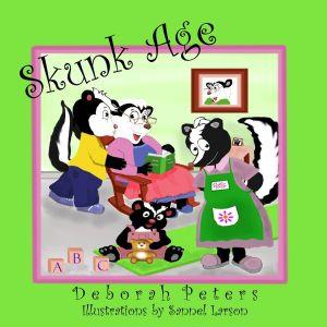 skunkage cover