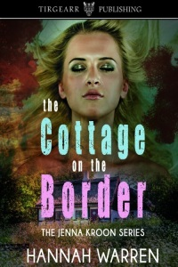 The_Cottage_on_the_Border-Hannah_Warren-500