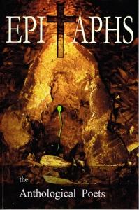 Epitaphs 700
