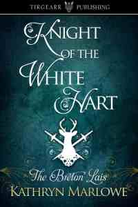Knight_of_the_White_Hard_by_Kathryn_Marlow_200