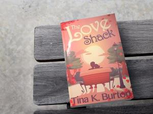 Love Shack cover 2