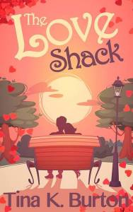 Love Shack cover