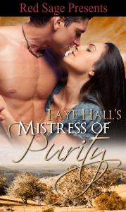 Mistress of Purity.final.niina