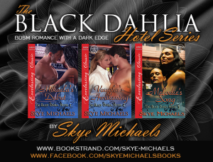 SkyeMichaels_BlackDahlia