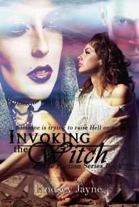 Alt Invoking 4