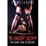 bloodysexycover