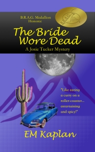 BrideWoreDead_update_medallion