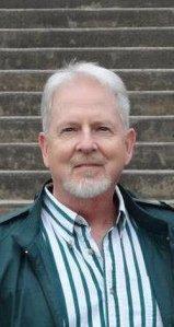 Carlton Lamberth