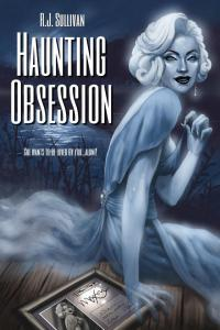 Haunting Obsession Lo Rez