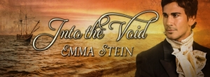 Into_the_Void_by_Emma_Stein-FB_banner-1 Kopie