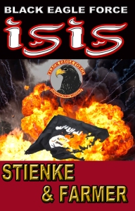 ISIS Cover 3C