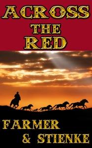 RED NewA E