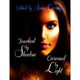 touchedbyshadowcover