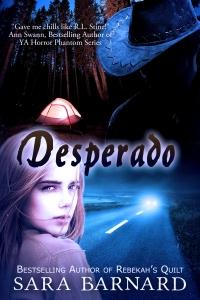 Desperado