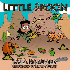 littlespooncover