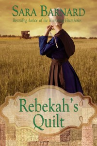 RebekahsQuiltCover