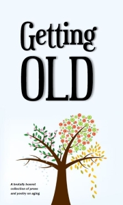 Getting Old Book Cover